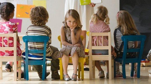 Чего стоит слеза ребенка?
