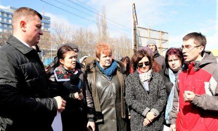Эколог Наталья Карева: «Коллективно закрыли глаза»