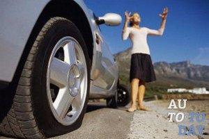 «АвтоHelp» – это не про деньги