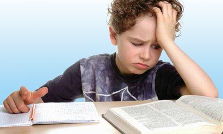 Чтение без мучения — так бывает